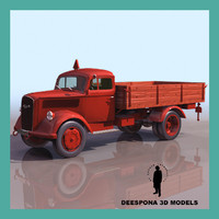 opel blitz german truck max