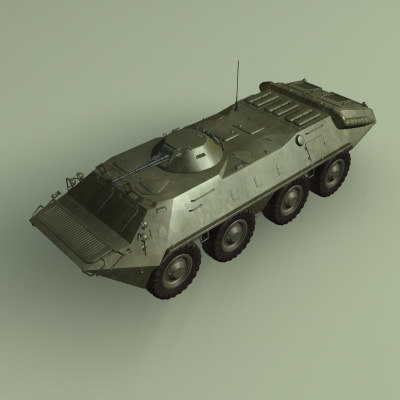 BTR70_dark_thumb1.jpg
