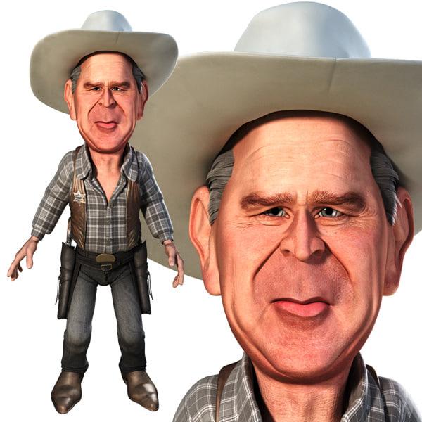 Bush_big.jpg
