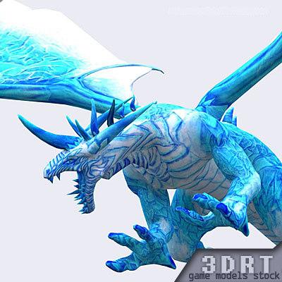 3d fantasy dragons animation 3drt fantasy dragons 3d animation avi