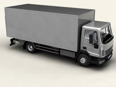 Generic_Truck_01.jpg