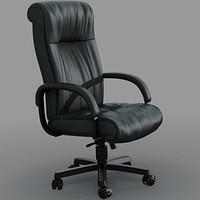 Armchair Ramobili R4000