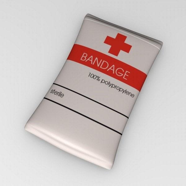 bandage_render.jpg