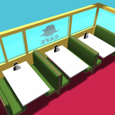 dinerBooths.png