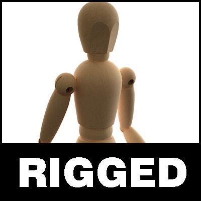 dummy_rigged.jpg