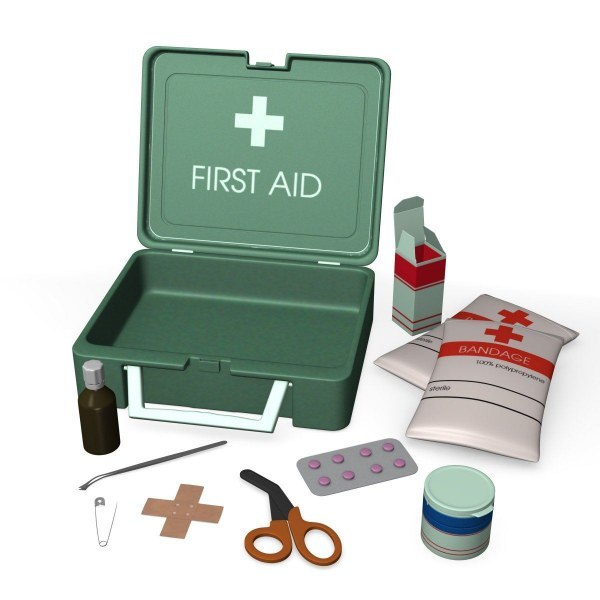 first aid kit_render.jpg