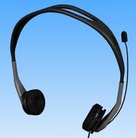 headphones.blend