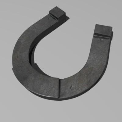 horseshoeb.jpg