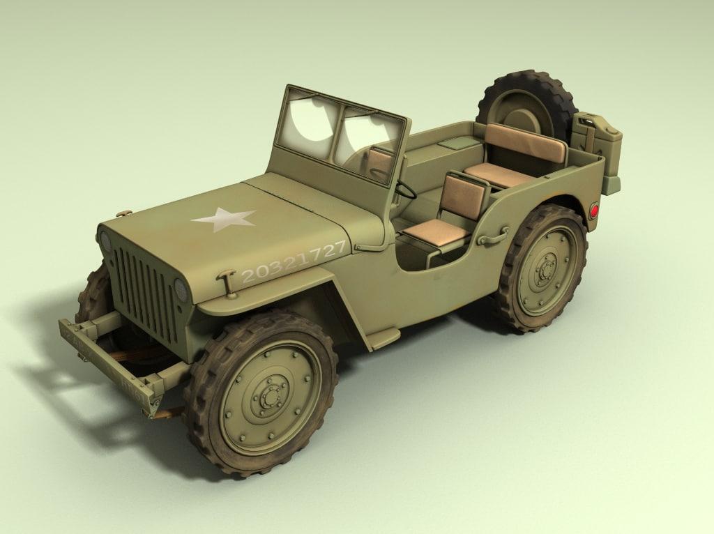 jeep_view1.jpg
