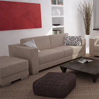 max engell modular sofa
