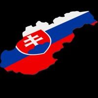 slovakia 3d max