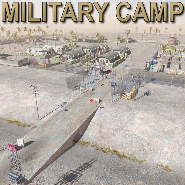 CAMP_S01.jpg