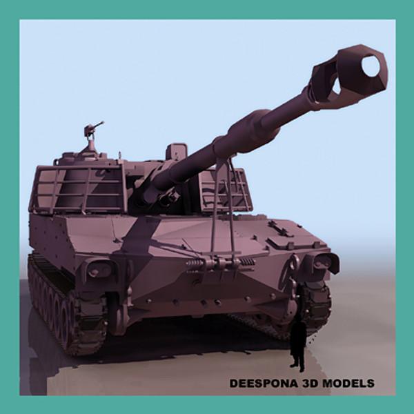 M109_TASCHEN_img.jpg