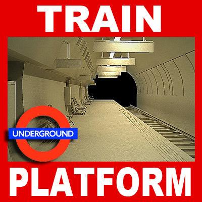 Platform_01_NEW.jpg