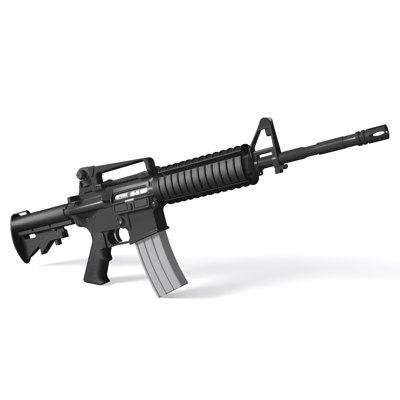 Product M4A1 1.jpg