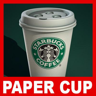 Starbucks_Cup_01.jpg