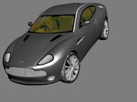 Aston Martin max.rar