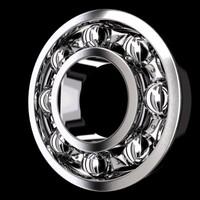 bearing.rar