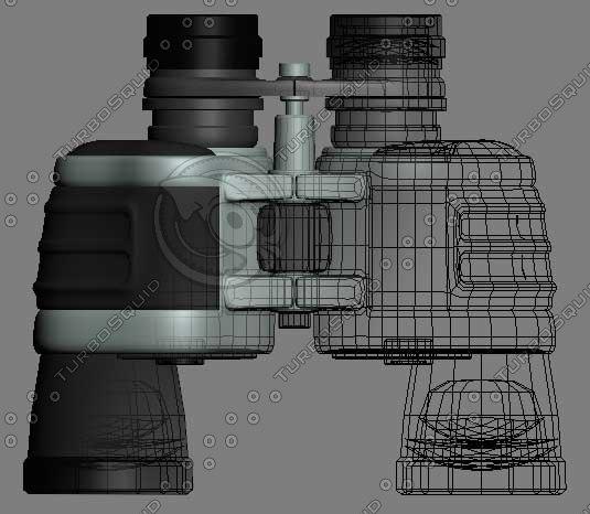 binocular01.jpg