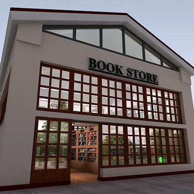 bookstore_03.jpg