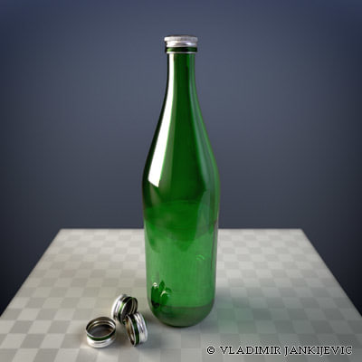 bottle_comp.1.jpg