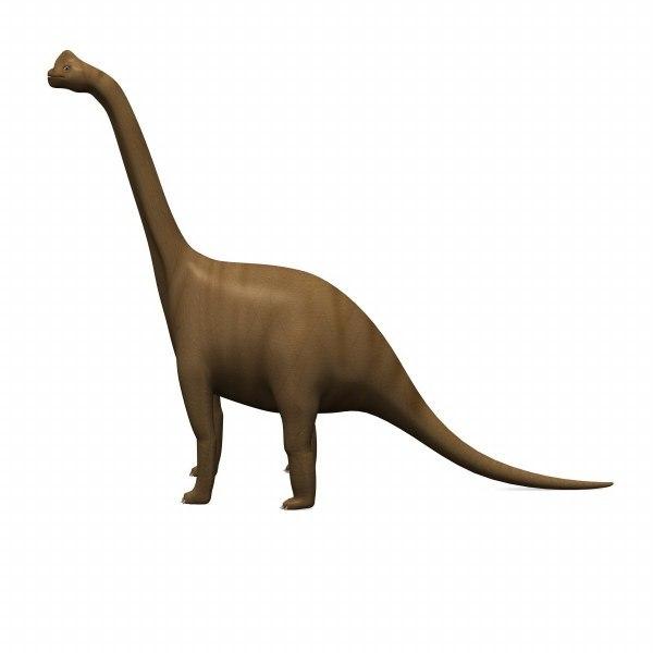 brachiosaurus_render.jpg