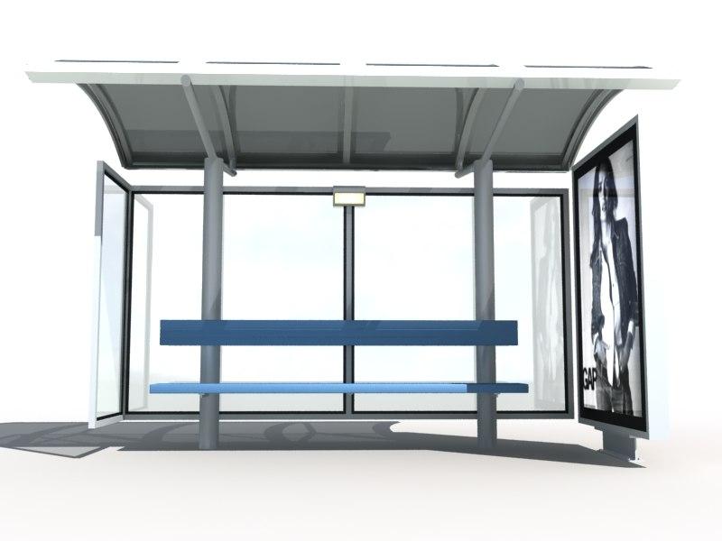 bus_shelter_01.jpg