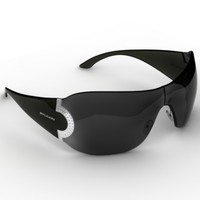 lightwave sun glasses