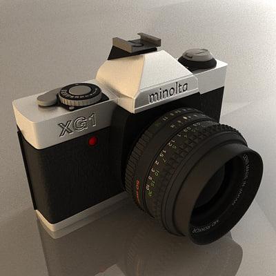 camera_01.jpg