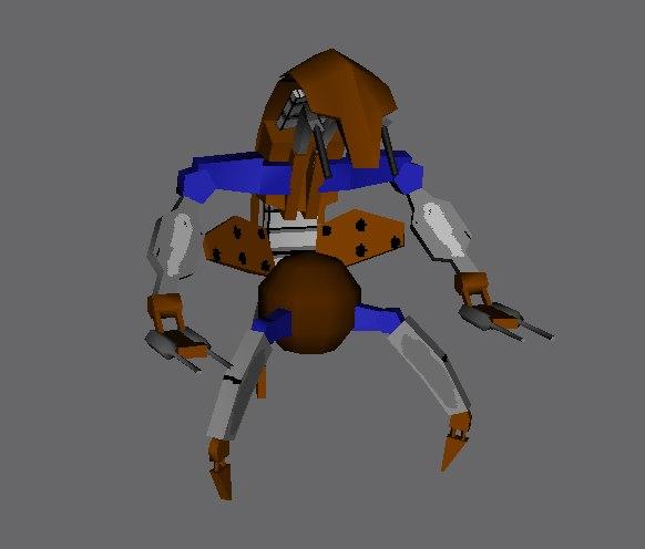 droid1.bmp