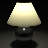 3ds lamp