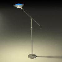 lightwave lamp
