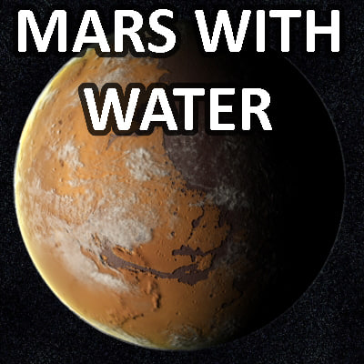 mars with water.jpg