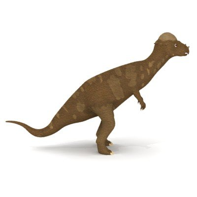 pachycephalosaurusa.jpg