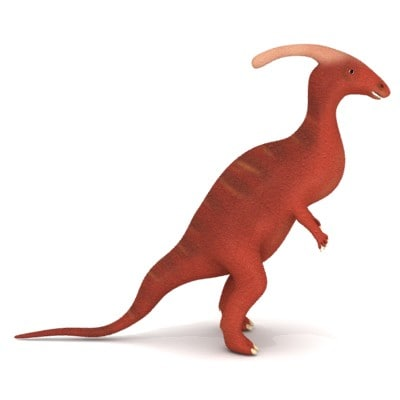 parasaurolophusb.jpg