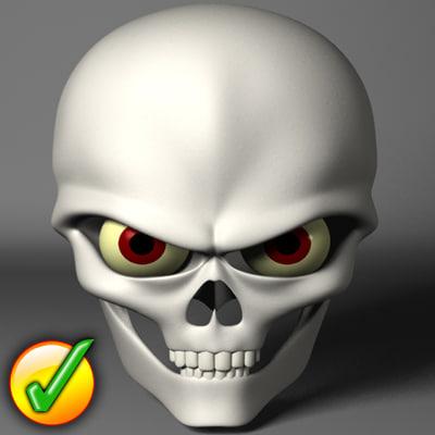 skull-fun-01c.jpg