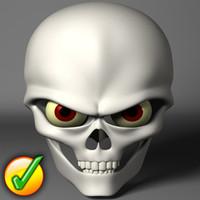 skull-fun-ts.lwo