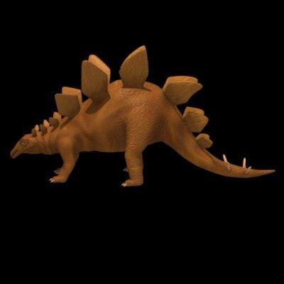 stegosaurusb.jpg