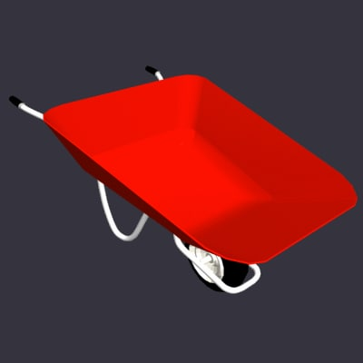 wheelbarrow.zip