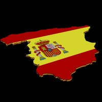 3ds max spain