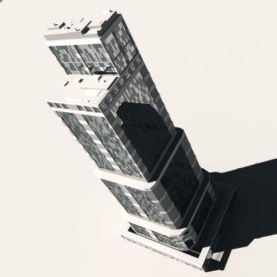3D_Skyscraper_G_49.zip