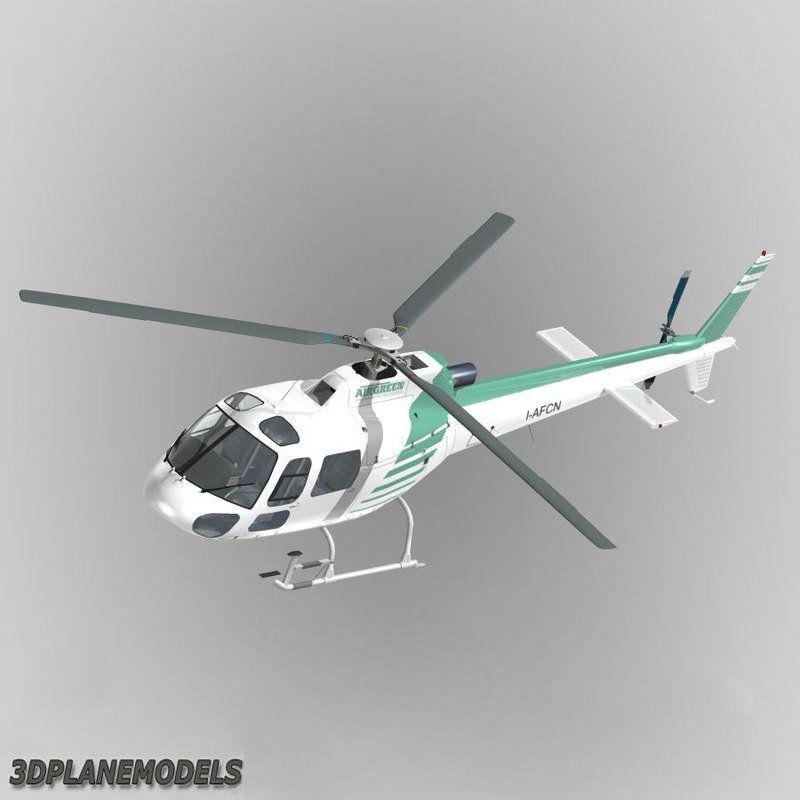 AS350AGR1.jpg