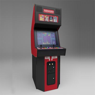 Arcade1-400.jpg
