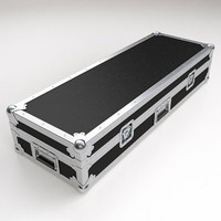 Flight-Case-46x16x9.zip