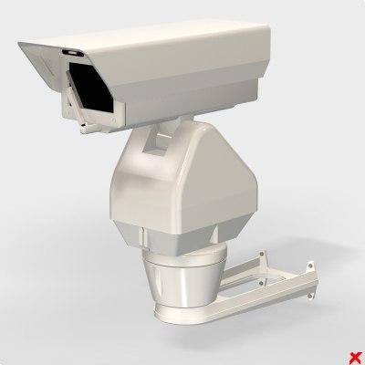 MCM005s1.jpg