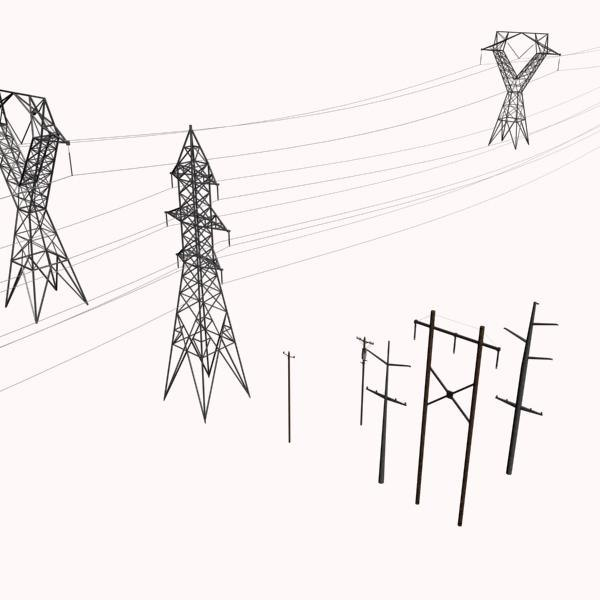 Power_Lines_Signature image.jpg