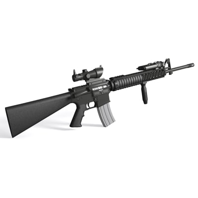 Product M16A4 1.jpg