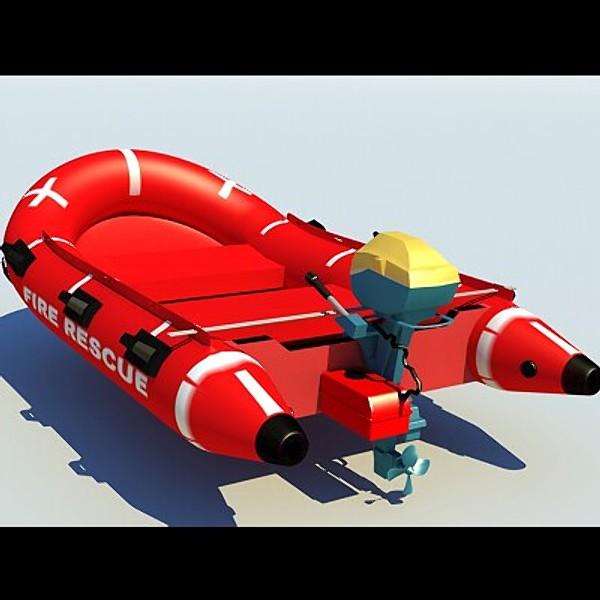 RescueRaft_04_400x400.jpg