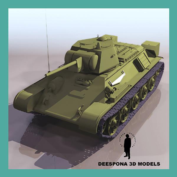 T-34_TASCHEN_img.jpg