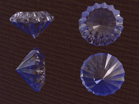 diamante1a.bmp